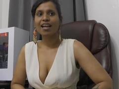 Tamil ciocia seks wideo