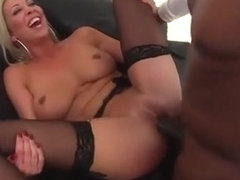 Lexi danny fucks d lowe british slut agree with told