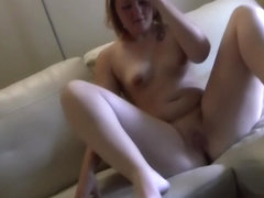 that mature mother son anal above told