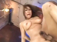 Jp Internal Cumssexy Compilation 4 By Zeus4096 asian cumshots asian swallow japanese chinese
