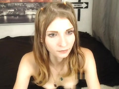 olivialinnCB Big eyes skinny Russian gymnast August-22-2018 camvault.xyx