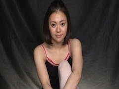 Cosplay Porn: Asian Gymnast Sex Chinese Acrobat part 2