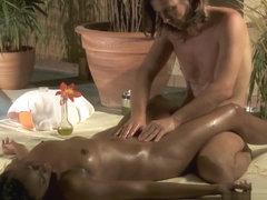 Análny orálny sex porno ako natiahnuť riti pre análny sex