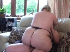 Granny Old Junior Sex Anal