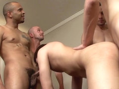 thank cfnm femdom sucking pov dick in a car have passed something? Very