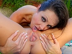 Amy Fisher sesso video